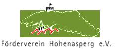 Förderverein-Hohenasperg e.V
